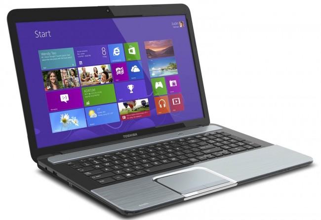 Alegerea laptopului. Cum sa il cumperi pe cel adaptat nevoilor tale? - Poza 1