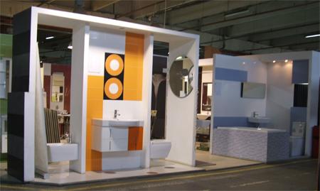 COMPLEX COMERCIAL EXPO CONSTRUCT - Poza 5