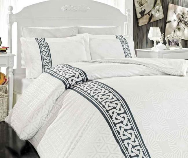 Lenjerii de pat confortabile, pentru un somn linistit - Poza 2
