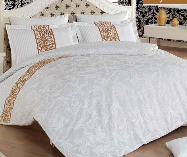 Lenjerii de pat confortabile, pentru un somn linistit - Poza 3