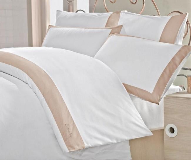 Lenjerii de pat confortabile, pentru un somn linistit - Poza 4