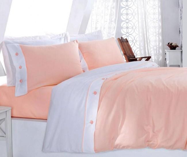 Lenjerii de pat confortabile, pentru un somn linistit - Poza 5