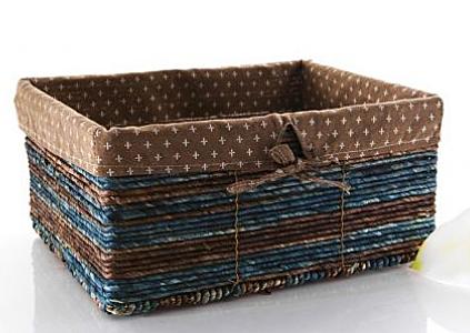 Cutii cu un design simplu si elegant pentru un spatiu perfect optimizat - Poza 1