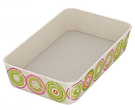 Cutii cu un design simplu si elegant pentru un spatiu perfect optimizat - Poza 4