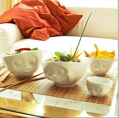 Cinci idei de accesorii utile cu un design elegant pentru bucataria ta - Poza 4
