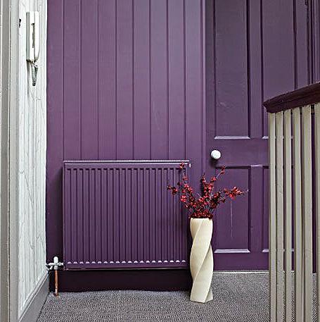 Transforma caloriferele in decoratiuni pentru casa ta - Poza 1