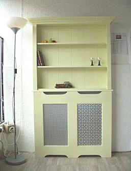 Transforma caloriferele in decoratiuni pentru casa ta - Poza 4