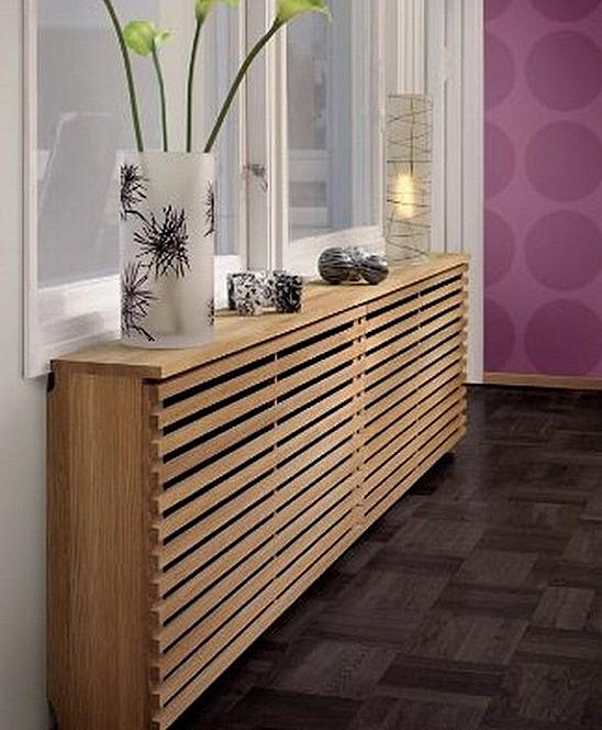 Transforma caloriferele in decoratiuni pentru casa ta - Poza 5