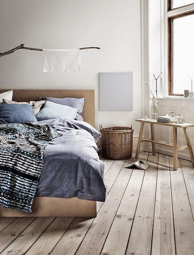 Sapte lucruri care nu are trebui sa lipseasca din niciun dormitor - Poza 4