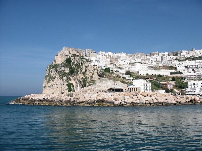 Redecoreaza-ti locuinta si bucura-te de 4 zile la mare, in Italia - Poza 1