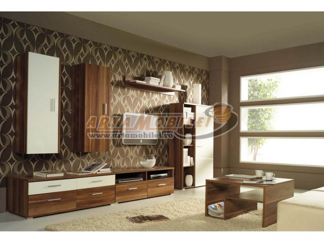 Mobilierul la comanda: design si functionalitate dupa cerintele tale - Poza 2
