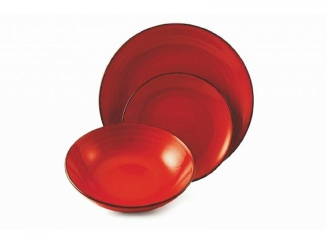 Ceramica Baita aduce un deliciu in forme si culori in orice bucatarie - Poza 1
