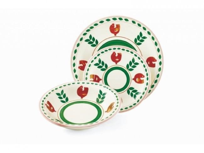 Ceramica Baita aduce un deliciu in forme si culori in orice bucatarie - Poza 2