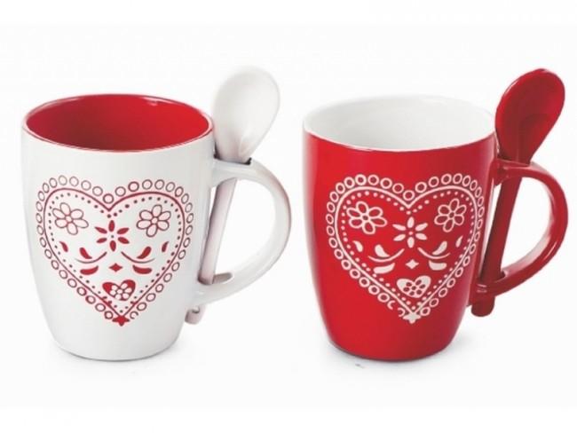 Ceramica Baita aduce un deliciu in forme si culori in orice bucatarie - Poza 4