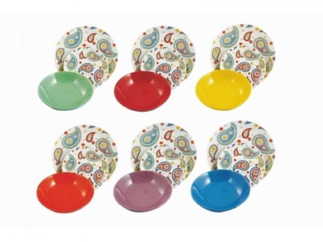 Ceramica Baita aduce un deliciu in forme si culori in orice bucatarie - Poza 5