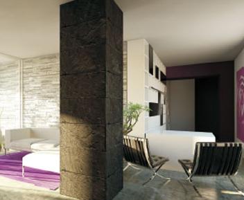 Finisaje de cea mai buna calitate pentru Saphire Residence - Poza 1