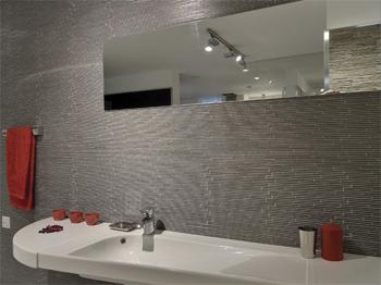 Delta Concept Store - cea mai mare Galerie Ceramica din Romania - Poza 2