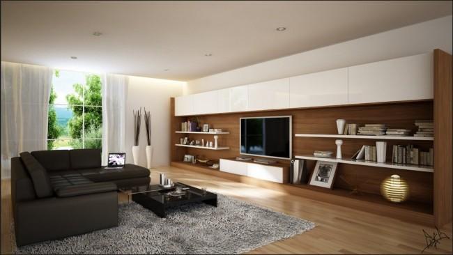 Cum alegi covoarele perfecte pentru designul camerei - Poza 6