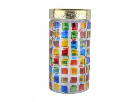 Ceramica in culorile lunii decembrie - Poza 2