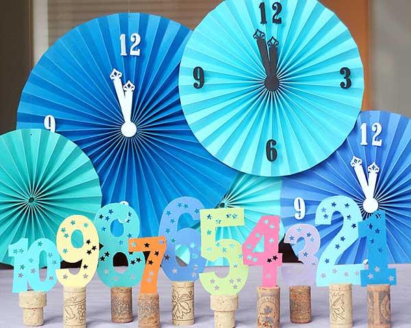 Cinci lucruri aducatoare de noroc, prosperitate si sanatate in Noul An - Poza 4