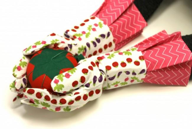 Cadouri de Craciun pentru persoanele pasionate de gradinarit - Poza 3