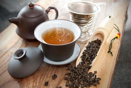 Un moment de relaxare in accesoriile de ceai si cafea - Poza 1