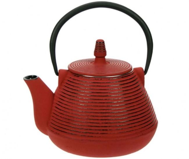 Un moment de relaxare in accesoriile de ceai si cafea - Poza 2