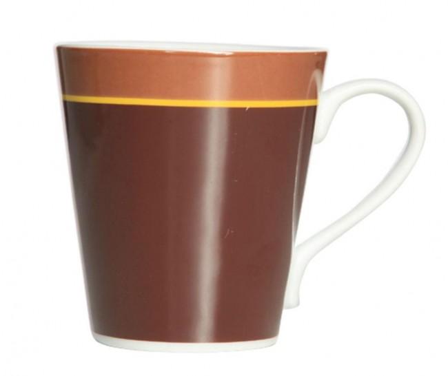 Un moment de relaxare in accesoriile de ceai si cafea - Poza 3