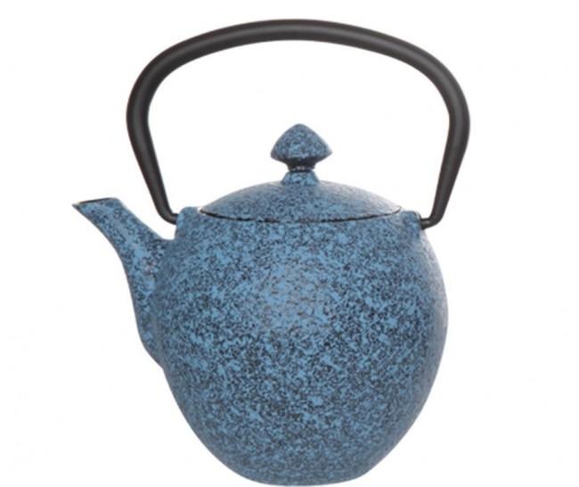 Un moment de relaxare in accesoriile de ceai si cafea - Poza 5