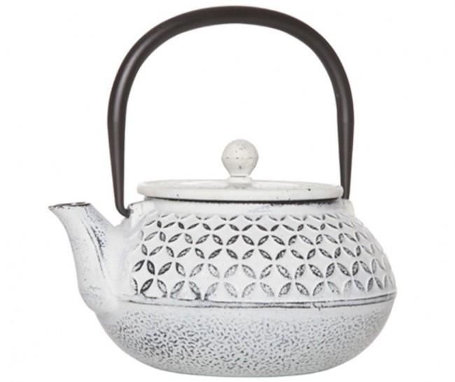 Un moment de relaxare in accesoriile de ceai si cafea - Poza 6