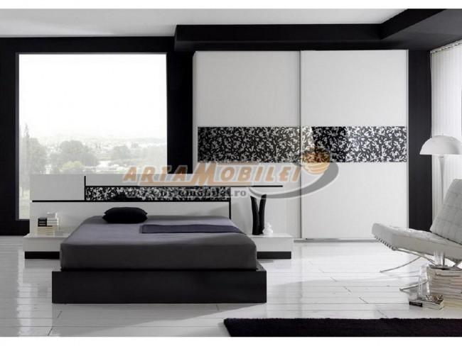 Avantajele mobilei pentru dormitor la comanda - Poza 1