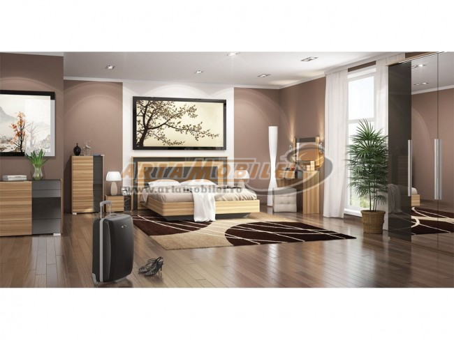 Avantajele mobilei pentru dormitor la comanda - Poza 2