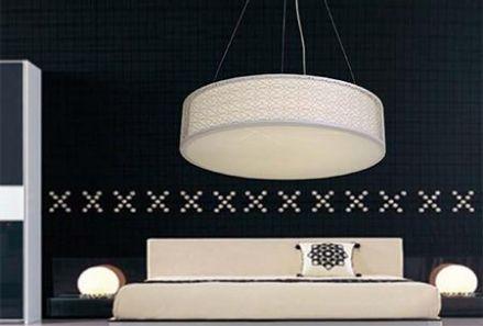 Luminati-va casa in stilul modern adus de vivre.ro - Poza 2