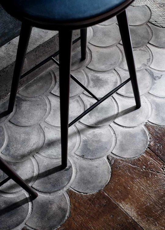 Zece podele cu un design care te va cuceri de la primul pas - Poza 5