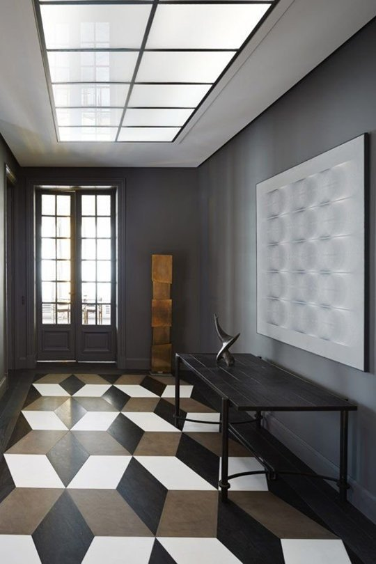 Zece podele cu un design care te va cuceri de la primul pas - Poza 2