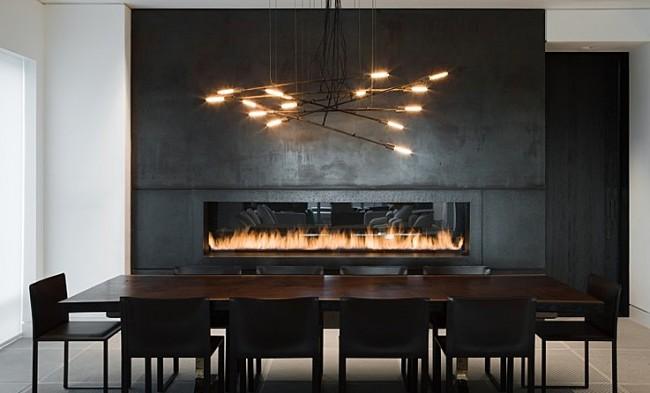 Cinci trucuri de design interior care vor face orice camera sa arate mai bine - Poza 4