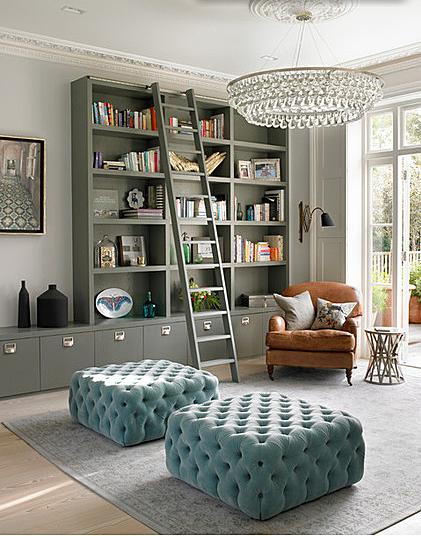 Cinci trucuri de design interior care vor face orice camera sa arate mai bine - Poza 5