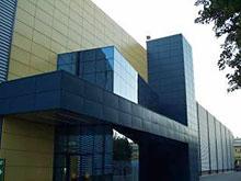 COMPLEX COMERCIAL SPHERA BUILDING CENTER - Poza 2