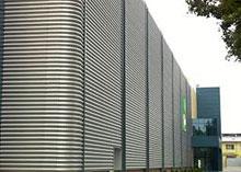 COMPLEX COMERCIAL SPHERA BUILDING CENTER - Poza 3