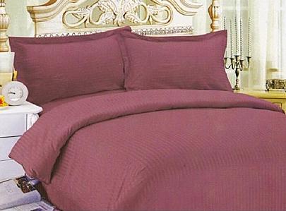 Pana la 45% reducere la lenjeriile de pat Damasc Satinat de la epat.ro - Poza 1