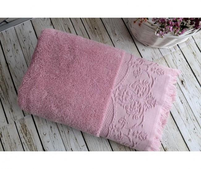 Rasfatul culorilor in pastel si reduceri de pana la 40% la textilele de baie vivre.ro - Poza 2