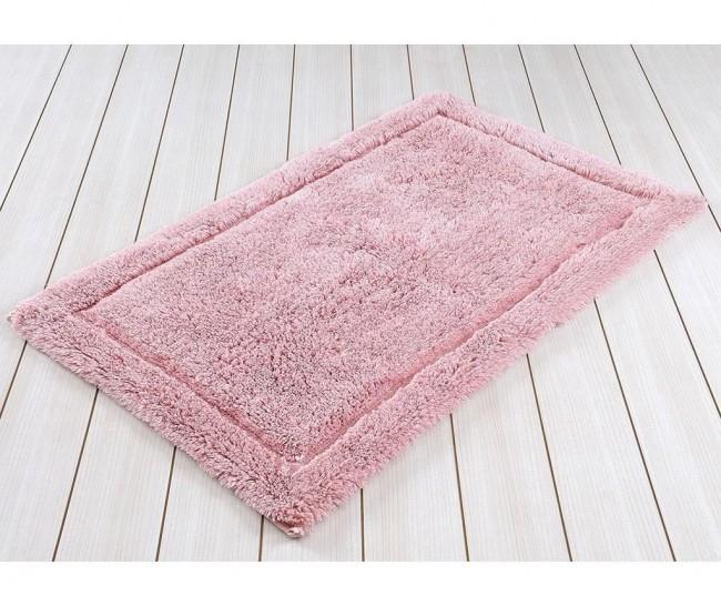 Rasfatul culorilor in pastel si reduceri de pana la 40% la textilele de baie vivre.ro - Poza 6