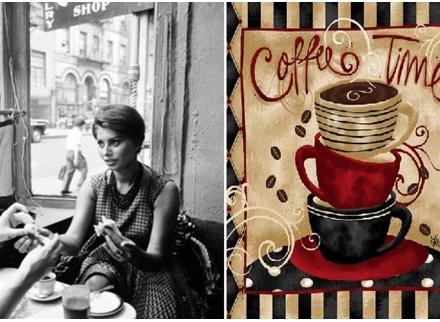 Accesorii pentru cafea care vor transforma orice pauza intr-un rasfat binemeritat - Poza 1