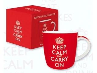 Accesorii pentru cafea care vor transforma orice pauza intr-un rasfat binemeritat - Poza 3