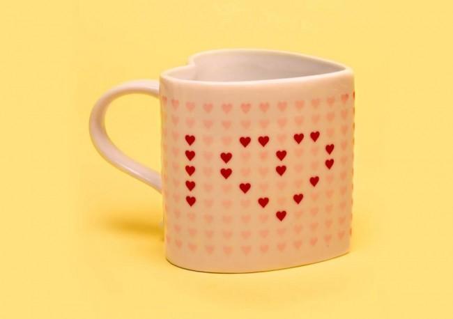 Cadouri traznite pentru persoana iubite de la smuff.ro - Poza 1