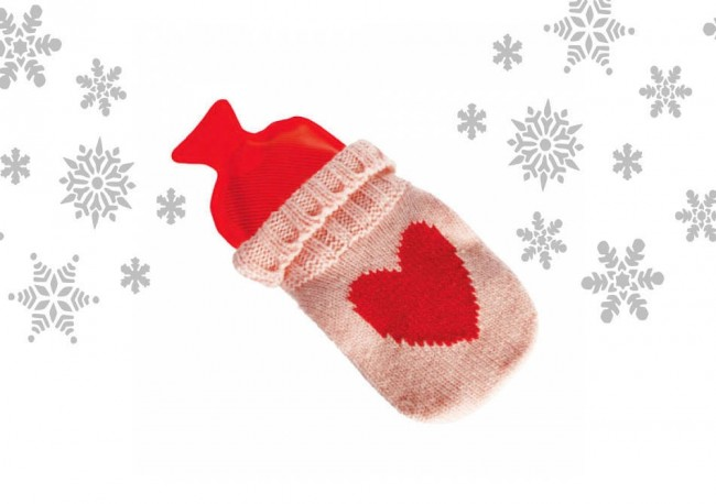 Cadouri traznite pentru persoana iubite de la smuff.ro - Poza 2