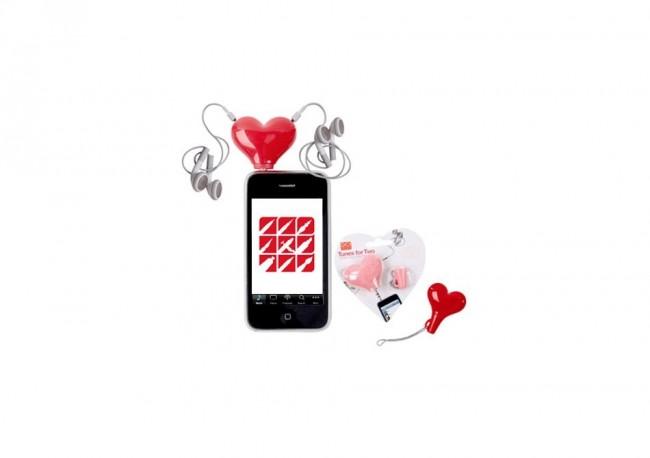Cadouri traznite pentru persoana iubite de la smuff.ro - Poza 3