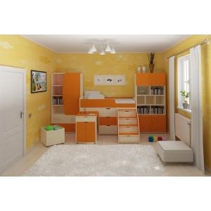 Cinci idei minunate pentru mobila dormitorului copilului tau - Poza 3
