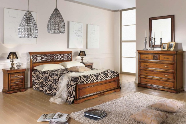 Dormitorul – Totul despre zona noastra de relaxare! - Poza 3