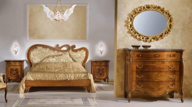 Dormitorul – Totul despre zona noastra de relaxare! - Poza 4